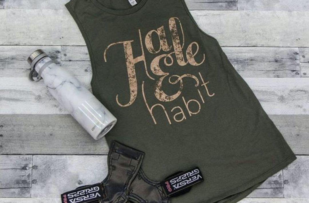 Hale & Habit
